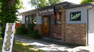exotic-body-shop-1